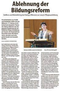 MW-Bericht-Dialogveranstaltung